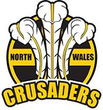 Rawson Digital Sponsor Crusaders